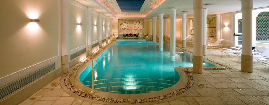 Italpool costruzione piscine italia for Prodotti per piscina prezzi